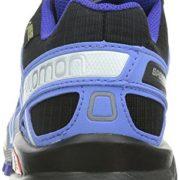 Salomon-Speedcross-3-GTX-Damen-Traillaufschuhe-0-0
