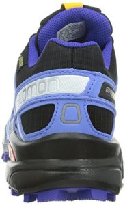 Salomon-Speedcross-3-GTX-Damen-Traillaufschuhe-0-0