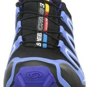 Salomon-Speedcross-3-GTX-Damen-Traillaufschuhe-0-2