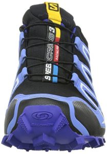 Salomon-Speedcross-3-GTX-Damen-Traillaufschuhe-0-2