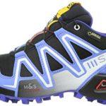 Salomon-Speedcross-3-GTX-Damen-Traillaufschuhe-0-3