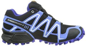 Salomon-Speedcross-3-GTX-Damen-Traillaufschuhe-0-4
