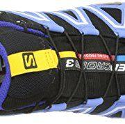 Salomon-Speedcross-3-GTX-Damen-Traillaufschuhe-0-5
