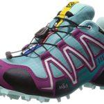 Salomon-Speedcross-3-GTX-Damen-Traillaufschuhe-Blau-Opaline-BlueIgloo-BlueMystic-Purp-38-EU-5-Damen-UK-0