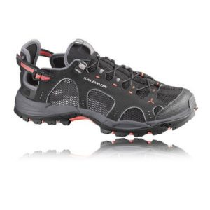 Salomon-Techamphibian-3-Damen-Sport-Outdoor-Sandalen-0-0