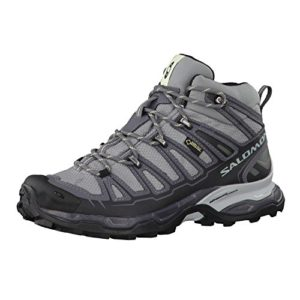 Salomon-X-ULTRA-MID-GTX-Women-328152-0
