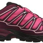 Salomon-X-Ultra-II-GTX-Damen-Trekking-Wanderhalbschuhe-0-5