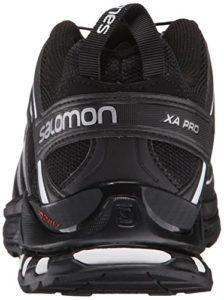 Salomon-XA-PRO-3D-Damen-Traillaufschuhe-0-0