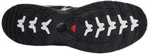 Salomon-XA-PRO-3D-Damen-Traillaufschuhe-0-1