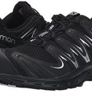 Salomon-XA-PRO-3D-Damen-Traillaufschuhe-0-4
