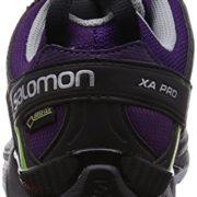 Salomon-XA-Pro-3D-GTX-Damen-Trekking-Wanderhalbschuhe-0-0