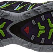 Salomon-XA-Pro-3D-GTX-Damen-Trekking-Wanderhalbschuhe-0-1