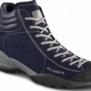 Scarpa-Damen-Multifunktionsschuhe-0