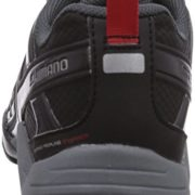 Shimano-Erwachsene-MTB-Schuhe-SPD-SH-34-0-0