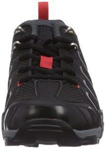 Shimano-Erwachsene-MTB-Schuhe-SPD-SH-34-0-2