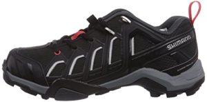 Shimano-Erwachsene-MTB-Schuhe-SPD-SH-34-0-3