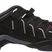Shimano-Erwachsene-MTB-Schuhe-SPD-SH-34-0-4