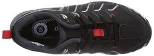 Shimano-Erwachsene-MTB-Schuhe-SPD-SH-34-0-5