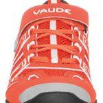 VAUDE-Yara-TR-Unisex-Erwachsene-Radsportschuhe-Mountainbike-0