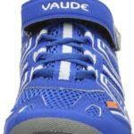 VAUDE-Yara-TR-Unisex-Erwachsene-Radsportschuhe-Mountainbike-0-2