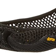 Vibram-Five-Fingers-Damen-Vi-B-Outdoor-Fitnessschuhe-0