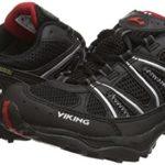 Viking-QUARTER-II-GTX-Unisex-Erwachsene-Outdoor-Fitnessschuhe-0-4