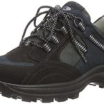 Waldlufer-Holly-Damen-Trekking-Wanderhalbschuhe-0