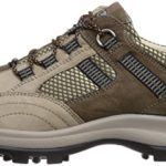 Waldlufer-Holly-Damen-Trekking-Wanderhalbschuhe-0-3