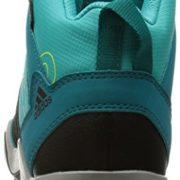 adidas-AX-20-GTX-Damen-Trekking-Wanderstiefel-0-0