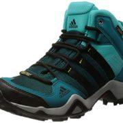adidas-AX-20-GTX-Damen-Trekking-Wanderstiefel-0