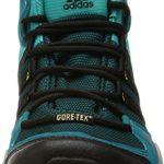 adidas-AX-20-GTX-Damen-Trekking-Wanderstiefel-0-2