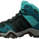 adidas-AX-20-GTX-Damen-Trekking-Wanderstiefel-0-3