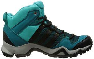 adidas-AX-20-GTX-Damen-Trekking-Wanderstiefel-0-4