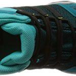 adidas-AX-20-GTX-Damen-Trekking-Wanderstiefel-0-5