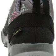 adidas-AX2-GTX-Damen-Trekking-Wanderhalbschuhe-0-0