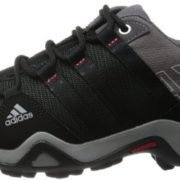 adidas-AX2-GTX-Damen-Trekking-Wanderhalbschuhe-0-3