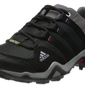 adidas-AX2-GTX-Damen-Trekking-Wanderhalbschuhe-0