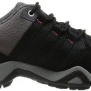 adidas-AX2-GTX-Damen-Trekking-Wanderhalbschuhe-0-4