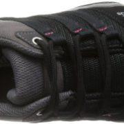 adidas-AX2-GTX-Damen-Trekking-Wanderhalbschuhe-0-5