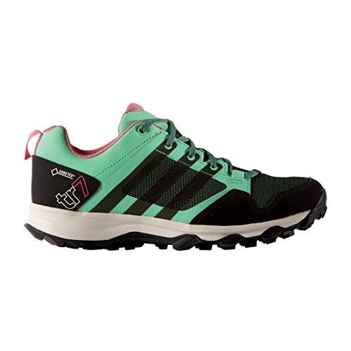adidas-Kanadia-7-TR-GTX-Damen-Traillaufschuhe-0