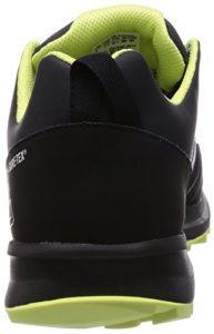 adidas-Kanadia-7-Trail-GTX-Damen-Laufschuhe-0-0