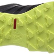 adidas-Kanadia-7-Trail-GTX-Damen-Laufschuhe-0-1