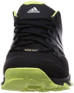 adidas-Kanadia-7-Trail-GTX-Damen-Laufschuhe-0-2