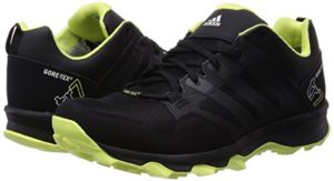 adidas-Kanadia-7-Trail-GTX-Damen-Laufschuhe-0-3