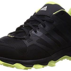 adidas-Kanadia-7-Trail-GTX-Damen-Laufschuhe-0