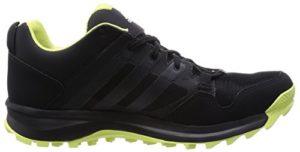 adidas-Kanadia-7-Trail-GTX-Damen-Laufschuhe-0-4