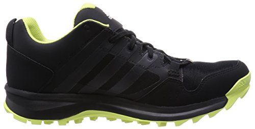 ... adidas-Kanadia-7-Trail-GTX-Damen-Laufschuhe-0- ...