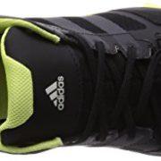adidas-Kanadia-7-Trail-GTX-Damen-Laufschuhe-0-5