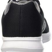 adidas-Lite-Runner-W-Damen-Laufschuhe-0-0