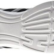 adidas-Lite-Runner-W-Damen-Laufschuhe-0-1